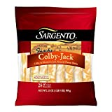 Cheese Stick Colby Jack