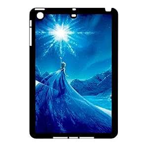 Disney's Frozen Anna & Elsa Iphone Case Fits For Ipad Mini Case TPUKO-Q795923
