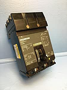 30 amp 480 volt fuse box schneider electric molded case circuit breaker 480-volt 60 ...