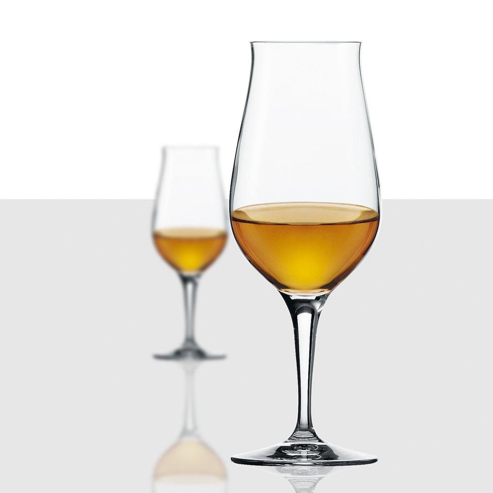 Spiegelau – Special Glasses Whisky Snifter Premium, Set of 4 by Spiegelau (Image #3)