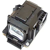 VT-75LP VT-75LP Replacement Lamp with Housing for VT676 NEC Projectors