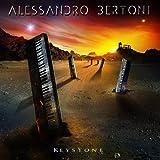 Keystone by Alessandro Bertoni (2013-08-03)