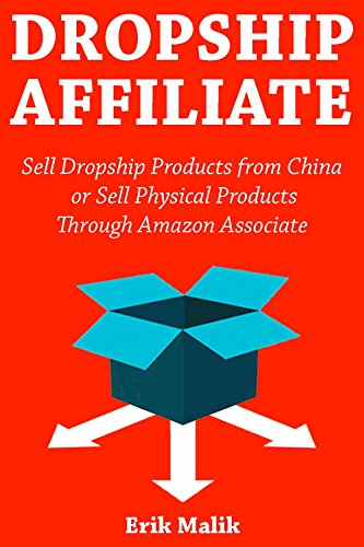 Make Money With Amazon Affliate I Want To Send My Product Line To