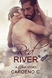 Red River: An Alpha Shifter Gay Romance (Pack Collection)