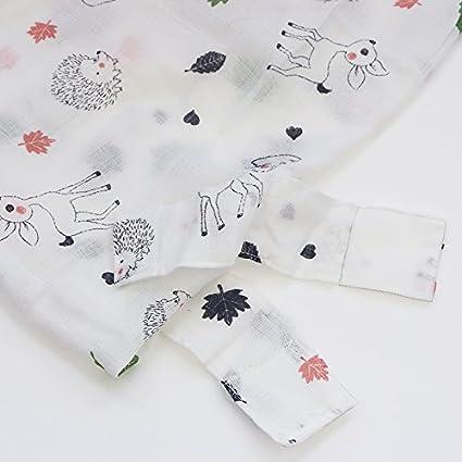 C Soft Muslin Cotton Car Seat Canopy Muslin Gauze Car Seat Cover Baby Car Seat Covers to Protect from Bugs /& Dust,Muslin Cotton Car Seat Canopy for Baby Shower Gifts for Newborn Infant Girls.#7881