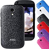 IPRO Black Mini Unlocked Android Dual Core Smarphone 3.5