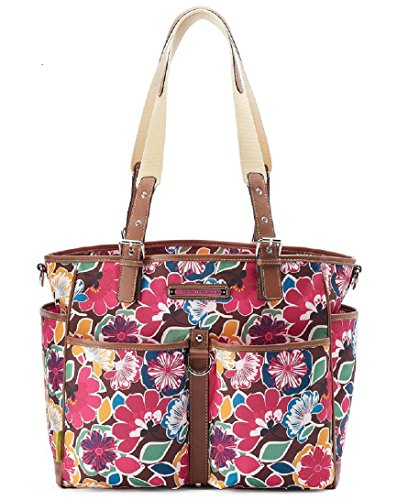 lily-bloom-maya-tote-bag-firework-floral