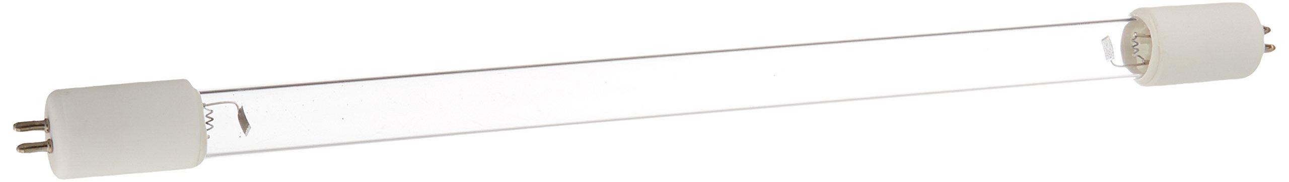 Hoover 440001064 LAMP, UV WH10600
