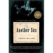 Another Sun (An Anne Marie Laveaud Novel)