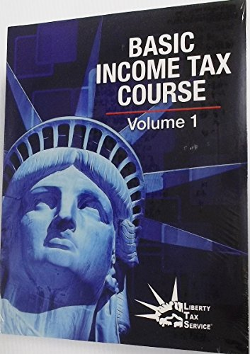 liberty tax service - 2