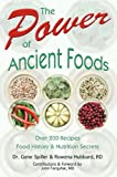 img - for The Power of Ancient Foods book / textbook / text book