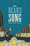 img - for The Bear's Song book / textbook / text book