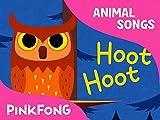 Animals Sound Fun