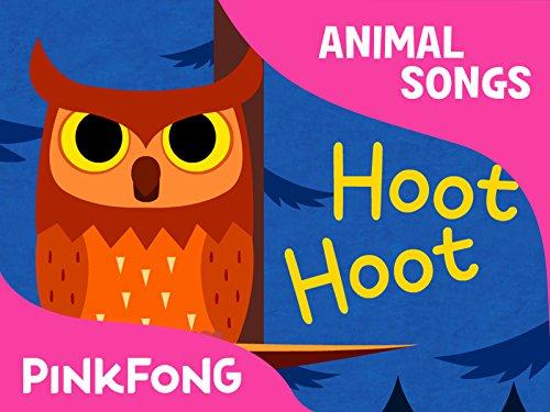 Animals Sound Fun (Fun Songs For Children)