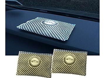 Airwise Dry Car Home Reusable Dehumidifier Bag Moisture Mist Damp Absorbing Dash Pad (2) E Bargains UK