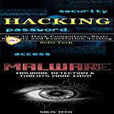 Hacking & Malware