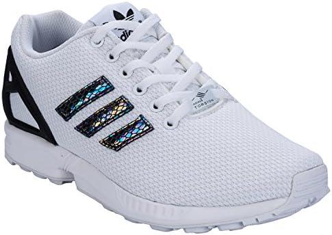 adidas Originals Kids' Zx Flux Running Shoe