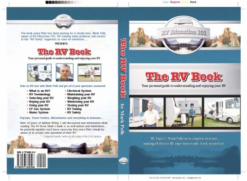 Rv Books