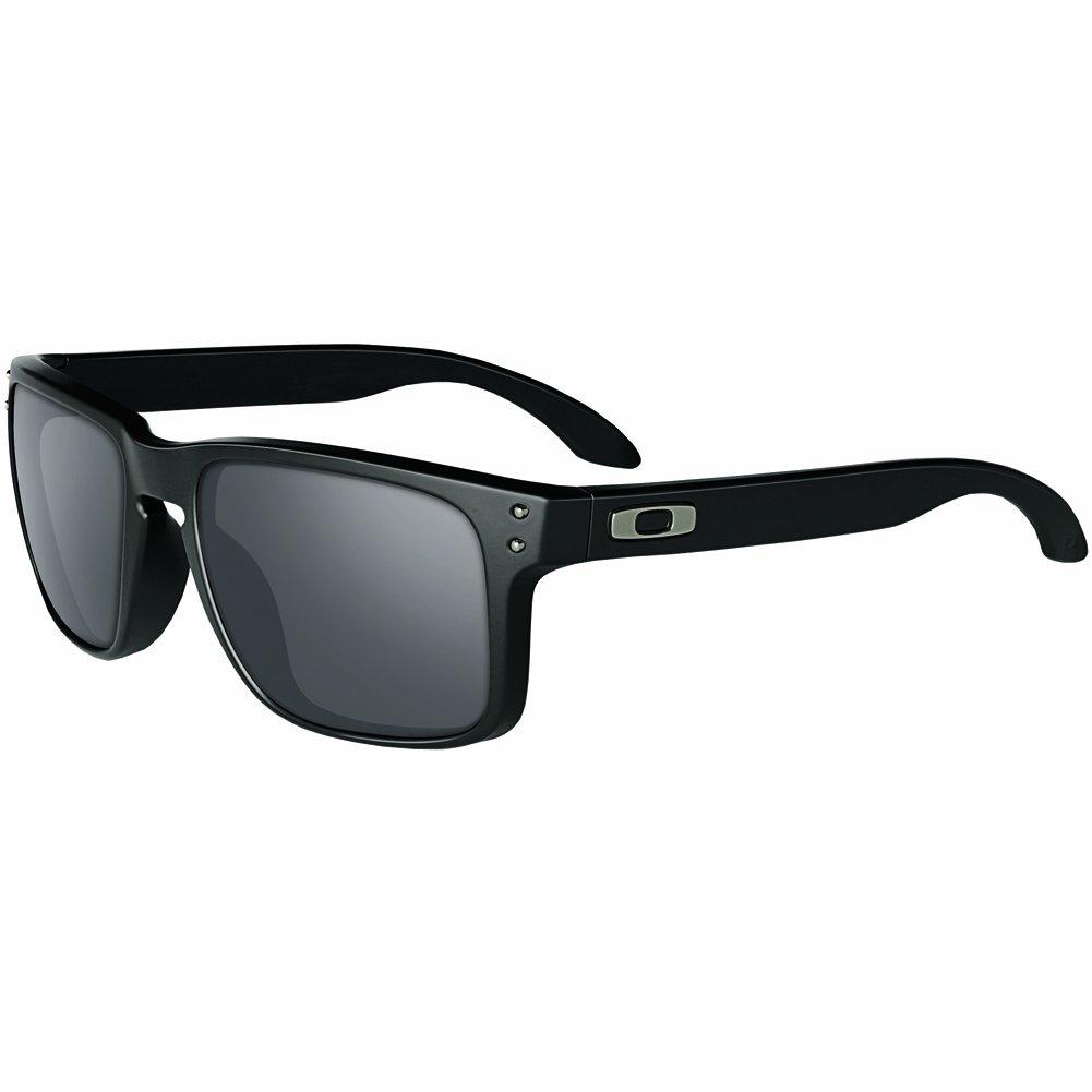 Oakley Holbrook Sunglasses}