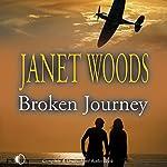 Broken Journey | Janet Woods