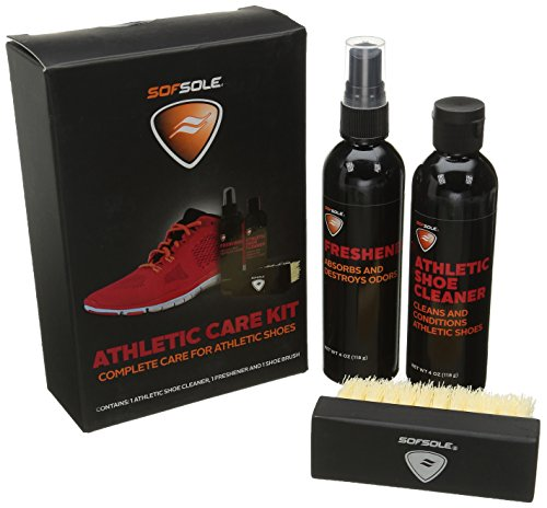 Sof Sole Athletic Care Kit 3JF3Nuz3