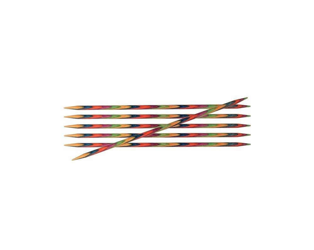Aguja de punto KnitPro KP20125 2
