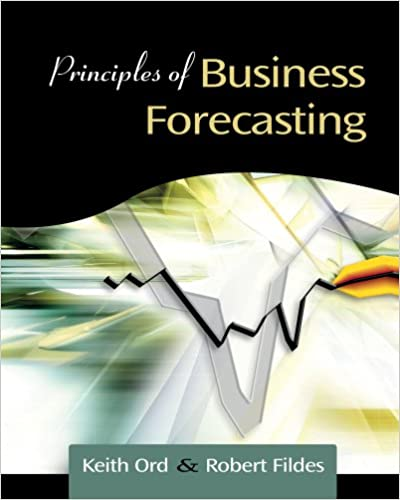 Amazon principles of business forecasting ebook keith ord principles of business forecasting 1st edition kindle edition fandeluxe Gallery