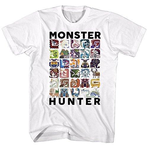 Monster Hunter Let