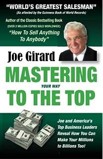 Sell how joe girard pdf to yourself