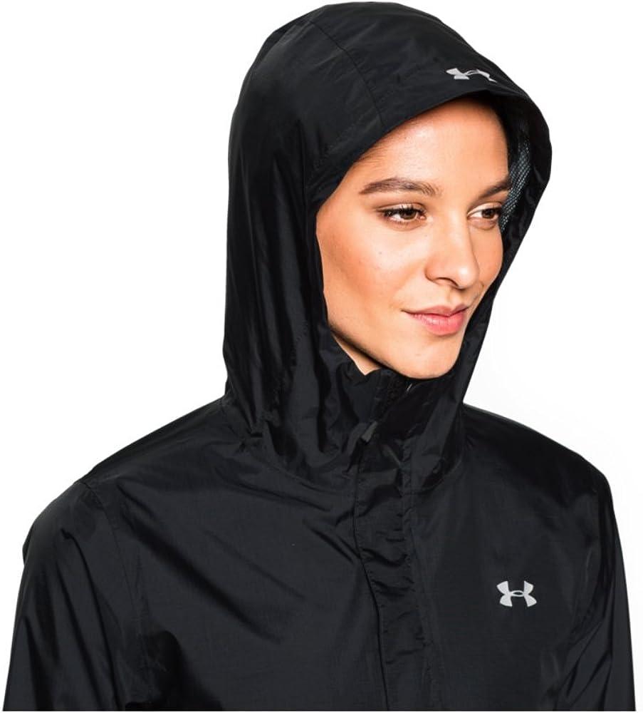 Under Armour Womens Bora Jacket