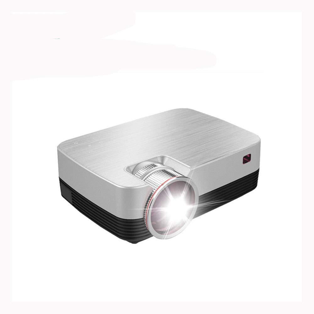 Link Co Proyector de telefonía móvil Proyección Interior Full HD ...