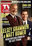 TV Guide [Print + Kindle] фото
