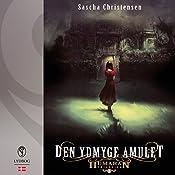 Den ydmyge amulet (Humaran-trilogien 1) | Sascha Christensen