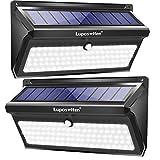 Solar-Lights-Outdoor-100-LEDs--Motion-Sensor-Wireless-Waterproof-Security-Light-Solar-Lights-for-Garden-Patio-