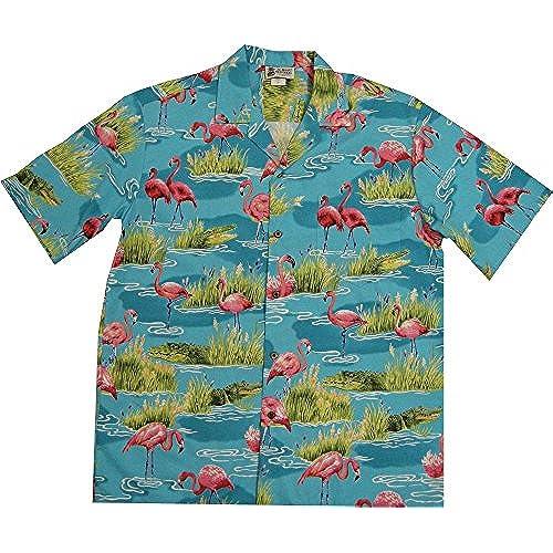 Alligator Shirt Amazon
