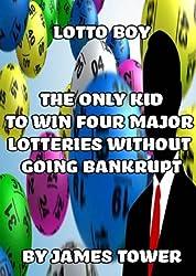 Lotto Boy