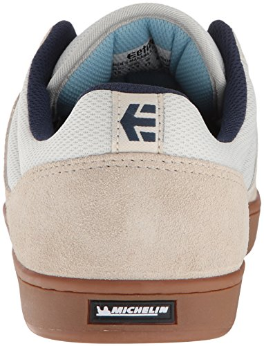 sale latest collections exclusive sale online Etnies Marana Skate Shoe Happy Hour discount pay with visa RQBrRikTD