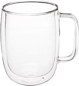 ZWILLING J.A. Henckels Latte Mug Set
