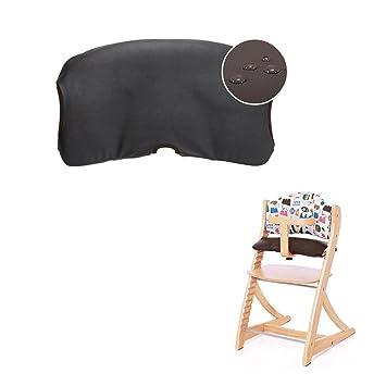 Amazon.com: Yamatoya nueva SukuSuku silla de bebé limpia ...