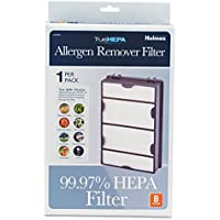 Holmes Replacement Modular HEPA Filter for Air Purifiers, 10 x 6-1/2 x 2 HLSHAPF600U3