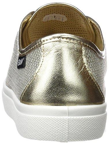 Femme Hv212872 Chaussures Chaussures Chaussures Femme amp;Walk Hv212872 amp;Walk Break Femme amp;Walk Break Break Hv212872 Break HBWHqwZa1