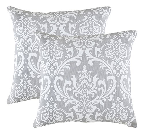 treewool-cotton-canvas-damask-accent-decorative-throw-pillowcases-2-cushion-covers-16-x-16-inches-si