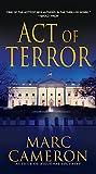 Act of Terror (Jericho Quinn, Book 2) (A Jericho Quinn Thriller)