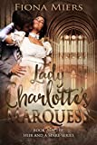 Free eBook - Lady Charlotte s Marquess