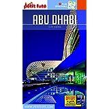 ABU DHABI 2016-2017 + PLAN