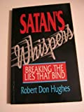 Satan's Whispers, Robert Don Hughes, 0913367214