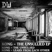 Unsullied (Original Mix)