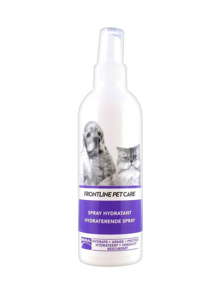 FRONTLINE Pet Care Spray Hydratant 200 ML 3661103051046