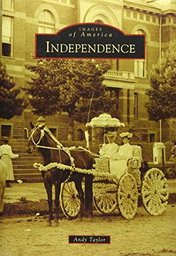 Independence (Images of