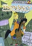 The Monkey - Le Grandi Avventure Di Goku #02
